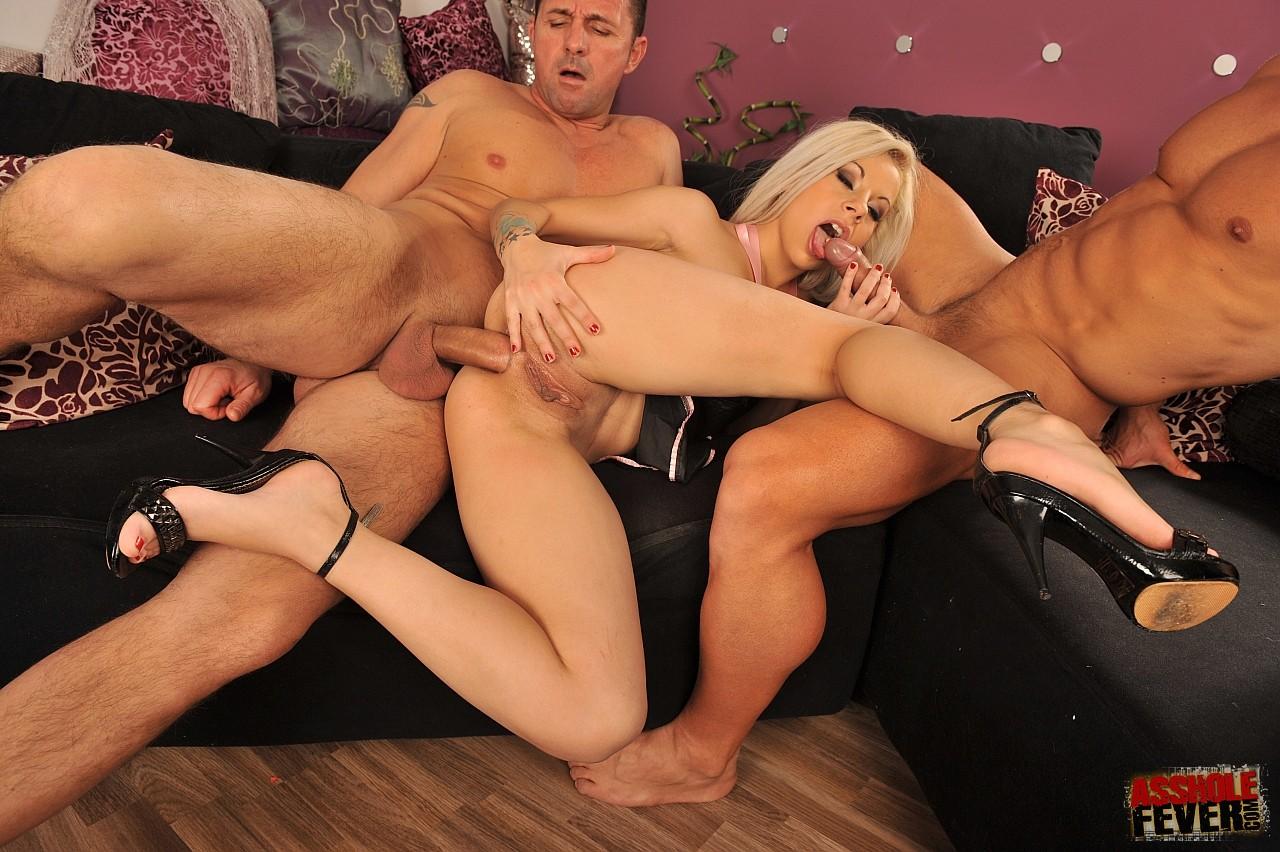 Порно с прислугой качественное фото 42-462