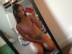 You Amateur nude home page