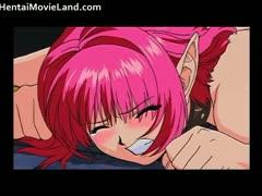 hot-redhead-nice-tits-anime-babe-sucks-part4