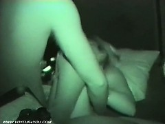 infrared-camera-car-sex-full-record