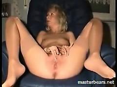 masturbation-german-mum-lina-42-years