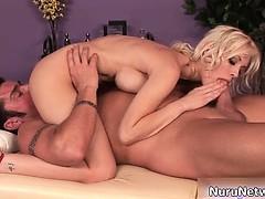nasty-blonde-babe-blows-hard-scholng-part4