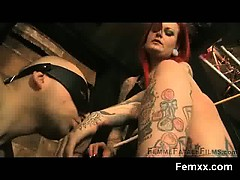 fem-dom-chick-in-vibrant-submission
