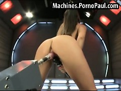 girls-tight-pussy-fucked-by-machines