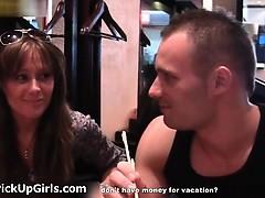 brunette-babe-gets-horny-talking-part5