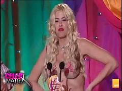 anna nicole smith xxx.harem.pt