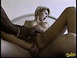 Dina Pearl