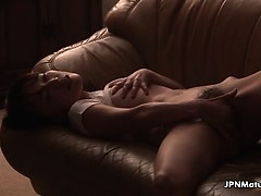 sexy-asian-slut-gets-horny-fingering-part3