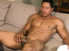 gay-latin-men-shows-off-his-hot-masculine-rock-body-and-his