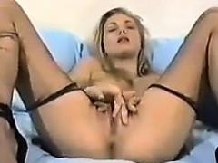 Запретное порно видео знаменитостей смотреть онлайн