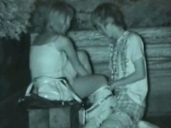 nightvision-spycam-outdoor-sex-witness