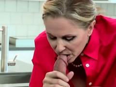 Порно в избушке