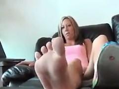 sister-in-law-teasing-her-feet