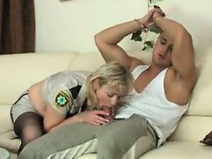 russian-woman-in-pantyhose