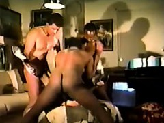 big titted whore in a gang bang xxx.harem.pt