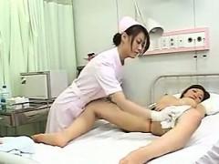 naughty-japanese-lesbians