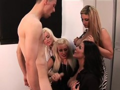 clothed-british-babes-jerk-off-moron