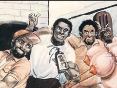 slaves-in-bondage-bdsm-cartoon-art
