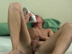 sexy-twink-james-rubbing-his-feet-and-smelling-his-sneakers