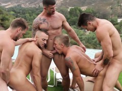 jessie-colter-and-pals-have-outdoor-orgy