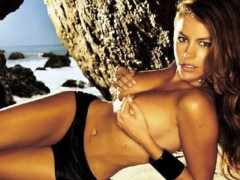 Sofia Vergara Nude!