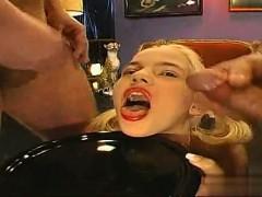 Porno online telefon