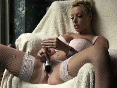 milf-with-big-tits-masturbates-to-two-pussy-pulsing-orgasms