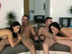 foursome-aurelly-rebel-and-bilie-star-suck-and-fuck