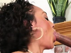 young-pornstar-anal-accident