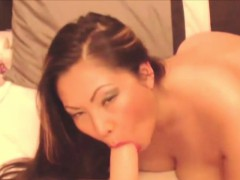 excited-big-titted-asian-babe-ritsa-sex-toys