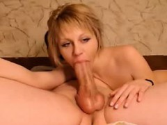anal-sex-with-my-bf-on-home-webcam