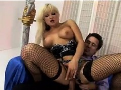 blonde-russian-milf-in-a-double-penetration