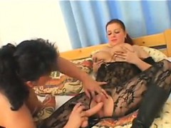 chubby-amateur-lesbians-on-a-bed-with-toys