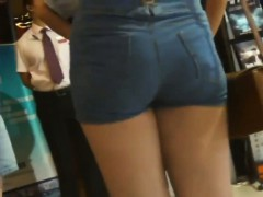 chinese girls beautiful booty checked out – xtinder.net