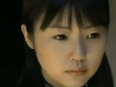 the-sweet-japanese-girl-wants-to-fuck