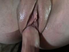 Porno zvezda ferrari
