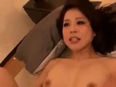 beautiful-sexy-korean-babe-fucking