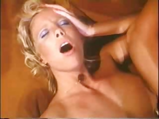Carrol connors 80 s porn star pic 324