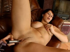 wild-pussy-gratifying-with-sultry-and-wild-lesbian-babes