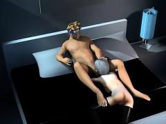 Naruto Bad Time Fabulous 3d Hentai Porn World