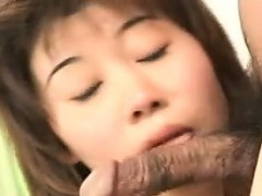 japanese-girl-with-a-shaved-pussy-uncensored