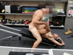 Порно ебля гимнастки