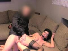 fakeagentuk-sex-toys-bondage-and-anal
