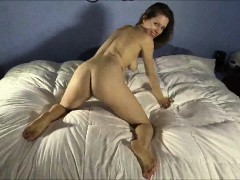 lelu-love-wants-your-cheating-cock-to-get-her-pregnant