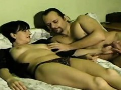 russian-wife-getting-her-pussy-licked