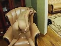 russian-slut-being-fucked-in-an-office