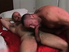 Extremely Hot Gay Men Fucking Part5