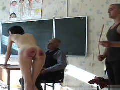 Glamour Pussy Swallow