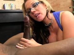 horny-daughter-anal-lecken