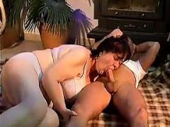 Жесткое порно ка и матери